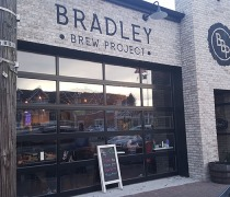 bradley_brew_garage_door