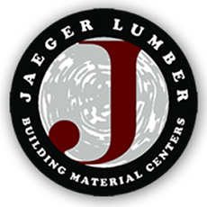 Jaeger Lumber Corporate Offices 2322 Morris Ave Union Nj 07083 Phone 800 896 9073 Contact Us