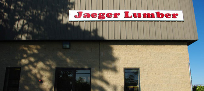 This Jaeger Lumber Site Is Situated In An Urban Enterprise Zone Offering The Builder And Consumer A Reduced State S Tax Rate Of 3 5