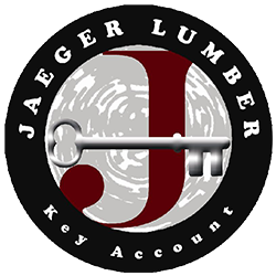 Jaeger Lumber 1835 Swarthmore Ave 7 Other Locations Belmar Lakewood Madison Middle Point Pleasant Beach Stirling Union